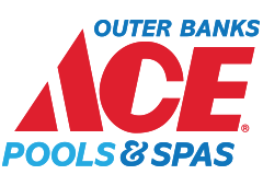 Outer Banks ACE Pools & Spas