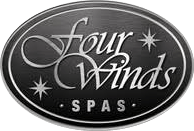 four winds hot tubs & spas